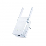 Repetidor Wi-Fi Tp-Link RE210