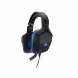 Headset X-Pro All Rumble Woxter para PS4