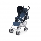 Silla de paseo Posiciones Chicco  London