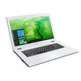 "Portátil Acer Aspire E5-573-59MK con i5, 8GB, 128GB, 15,6"". Outlet. Producto Reacondicionado"
