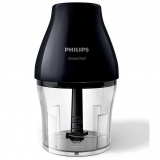 Picadora Philips HR2505/90