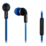Auriculares Pioneer SE-CL712T-L - Azul
