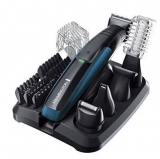 Kit de Barbero Multifunción Remington PG6150