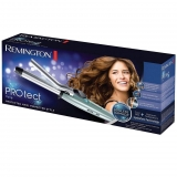 Moldeador de Pelo Remington Protect CI8725