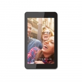 Tablet Wolder Oslo con Quad Core, 8GB, 1GB, 7