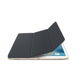 Funda para iPad Pro Smart Cover – Gris Carbón