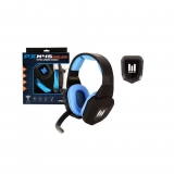 Auriculares Wireless PX M45