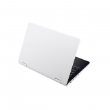 Portatil Acer R3-131T con intel, 2GB, 500GB, 11,6""