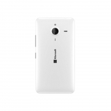 Móvil Microsoft Lumia 640 DS XL - Blanco