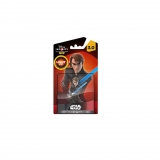Disney Infinity 3.0 Star Wars Anakin Light Up para videojuegos compatibles