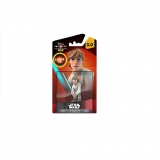 Disney Infinity 3.0 Star Wars Luke Skywalker Light Up para videojuegos compatibles