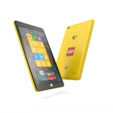 Tablet Energy Sistem Windows LEGO Edition con Intel, 1GB, 16GB, 8""
