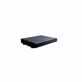 Reproductor DVD Player con USB Sunstech DV