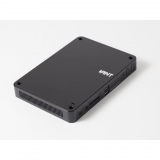 Mini PC Vant Domo J1800 con Intel, 4GB, 1TB