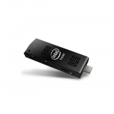 Mini PC Stick Intel Computer con Intel, 2GB, 32GB