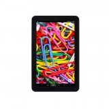Tablet Woxter QX 93 con Quad Core, 1GB, 8GB, 9