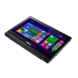 "Convertible 2 en 1 Asus TP300LA-DW227H con i5, 4GB, 1TB, 13,3"".Outlet.Producto Reacondicionado"