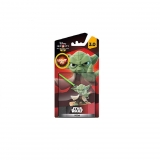 Disney Infinity 3.0 Star Wars Yoda Light Up para videojuegos compatibles