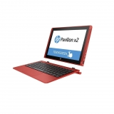 Convertible 2 en 1 HP Pavilion 10-N100NS con intel, 2GB, 500GB, 10,1""