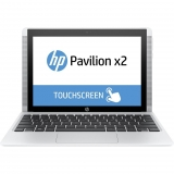 Convertible 2 en 1 HP Pavilion 10-N200NS con intel Atom, 2GB, 64GB, 10,1""
