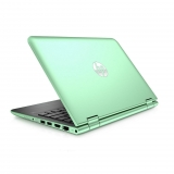 Convertible 2 en 1 HP Pavilion 11-K102NS con intel, 4GB, 500GB, 11,6""
