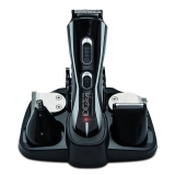 Cortapelos Italian Design i-Trimmer 5 en 1