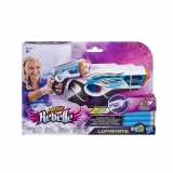 Hasbro - Nerf Rebelle Eclipse (Lumanate)