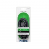 Cable de Monitor Philips SWX2112