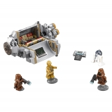 Lego - Capsula de Escape Droid