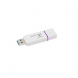 Memoria USB Kingston Data Traveler G4 64GB