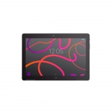 Tablet Aquaris M10 con Quad Core, 2GB, 16GB, 10,1""