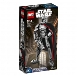 Lego - Captain Phasma