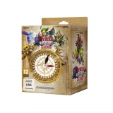 Hyrule Warriors Legends con Reloj Brújula (Edición Limitada) para 3DS