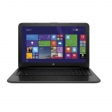 "Portátil HP 250 G4 con i3, 4GB, 500GB, 15,6"".Outlet.Producto Reacondicionado"