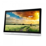 All in One Acer Aspire ZC-606 con Intel, 4GB, 1TB, 19,5""
