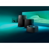 Home Cinema Philips CSS5235Y/12 - Negro