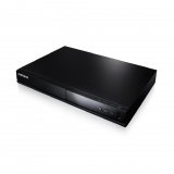 Reproductor DVD Player Samsung E360