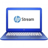 Portátil Hp Stream 13-C101NS con Intel, 2GB, 32GB, 13,3""