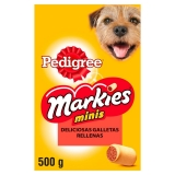 Pedigree Markies Mini 500gr