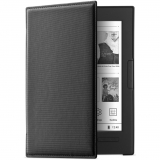 Funda Ereader Energy Sistem SLIM SCR HD