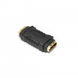Adaptador HDMI Prolinx HD-A