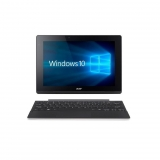 Convertible 2 en1 Acer Aspire SW3-013-115R con intel, 2GB, 500GB, 10,1""