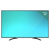 "TV LED 43"" Haier 43U5000A, Full HD, Smart TV, Android TV"
