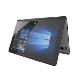 Convertible 2 en 1 Primux Tour 1101 con intel, 2GB, 32GB, 11,6""
