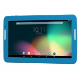 Tablet Onix QC con Quad Core, 1GB, 16GB, 10,6""