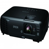Proyector Epson EH-TW570