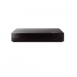Reproductor Blue-Ray Disc Sony BDPS1700B