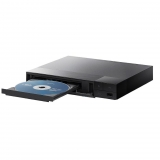 Reproductor Blue-Ray DiscSony BDPS3700B
