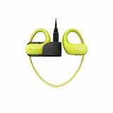 Reproductor MP3 Acuático 4GB Sony NWWS413 - Verde