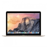 "Macbook Retina MK4N2Y/A 12"" Apple"
